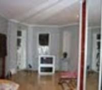 СРОЧНО ПРОДАМ 3 комнатную квартиру в утепленном кирпичном доме на пр-те им. Газ.. Центр, Дніпро, Дніпропетровська область. фото 2