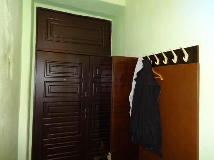 Квартира расположена в самом ЦЕНТРЕ города на ул. Соборная. Крупногабаритная 2 к. Центр, Миколаїв, Миколаївська область. фото 9