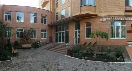 Квартира полностью меблирована и оснащена бытовой  техникой: встроенная мебель и. Великий Фонтан, Одеса, Одеська область. фото 3