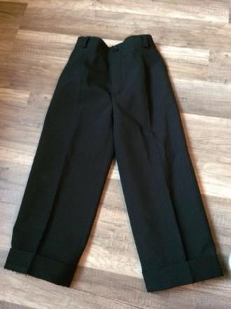 Новые брюки!. Верхнеднепровск. фото 1