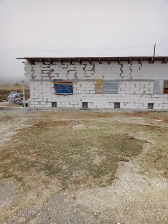 Продам 18соток земли ближние Макорты на берегу солевого лиманна.есть сважина хор. Колония, Бердянськ, Запорізька область. фото 5