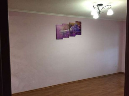 Продам одно комнатную квартиру на 12-м квартале. Общая площадь 34 кв.м. Квартира. 12-Квартал, Дніпро, Дніпропетровська область. фото 10