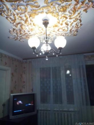 Предлагается к продаже 3-комнатная квартира на п. Котовского (Бочарова). Площадь. Селище Котовського, Одеса, Одеська область. фото 10