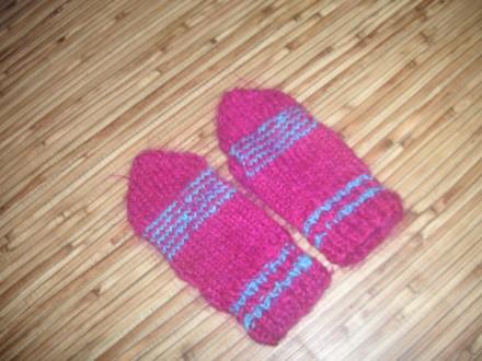 рукавички новые. Чернігів. фото 1