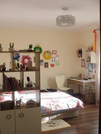 Продается 1 эт. жилой дом 144 кв.м. в Подгородном на участке 10 соток. Дом постр. Підгородне, Дніпропетровська область. фото 10