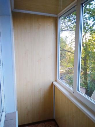 Продам трехкомнатную квартиру на 7- Заречном, по красной линии. Место расположен. Жовтневый, Кривий Ріг, Дніпропетровська область. фото 8