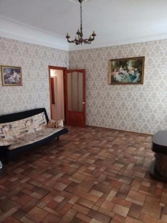Сдам 2-х комнатную квартиру Успенская/Тираспольская.2\2-х этажного здания.комнат. Приморський, Одеса, Одеська область. фото 13