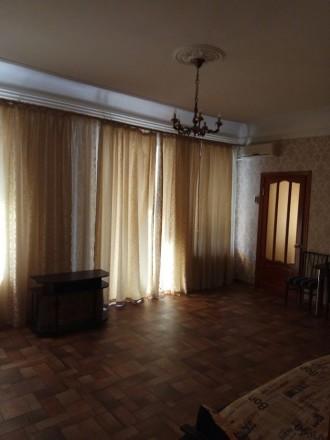 Сдам 2-х комнатную квартиру Успенская/Тираспольская.2\3-х этажного здания.комнат. Приморський, Одеса, Одеська область. фото 10