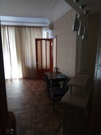 Сдам 2-х комнатную квартиру Успенская/Тираспольская.2\3-х этажного здания.комнат. Приморський, Одеса, Одеська область. фото 5