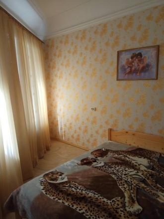 Сдам 2-х комнатную квартиру Успенская/Тираспольская.2\3-х этажного здания.комнат. Приморський, Одеса, Одеська область. фото 6
