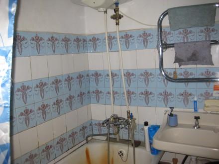 Продается квартира в отличном месте на ХБК перекресток ул. Кулика и Мира. Кварти. ХБК, Херсон, Херсонська область. фото 5