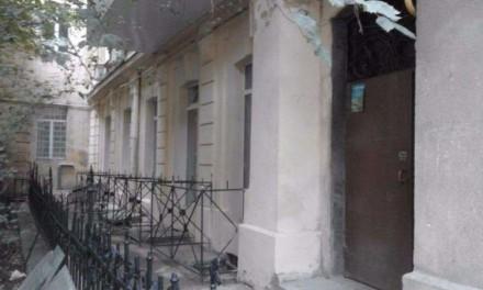 Квартира с капитальным ремонтом на ул. Греческой, красивые панорамные окна, высо. Одеса, Одеська область. фото 4
