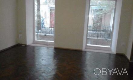 Квартира с капитальным ремонтом на ул. Греческой, красивые панорамные окна, высо. Одеса, Одеська область. фото 1