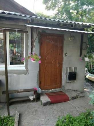 Часть дома,2 комнаты,после ремонта,центральная вода и канализация,полы с подогре. Центр, Житомир, Житомирська область. фото 2