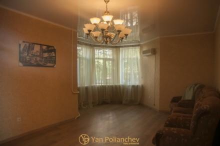 На сегодняшний день, достаточно сложно выбрать для себя надежный,капитальный дом. Млини, Херсон, Херсонська область. фото 5