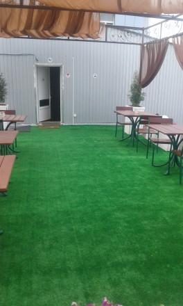 Сдается VIP офис по ул. Громова. Офис расположен на втором этаже . В блоке распо. Черкаси, Черкаська область. фото 6