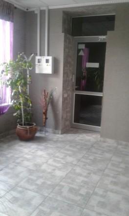 Сдается VIP офис по ул. Громова. Офис расположен на втором этаже . В блоке распо. Черкаси, Черкаська область. фото 4