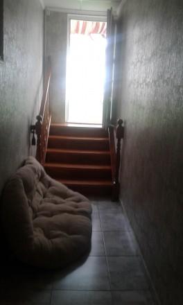 Сдается VIP офис по ул. Громова. Офис расположен на втором этаже . В блоке распо. Черкаси, Черкаська область. фото 5
