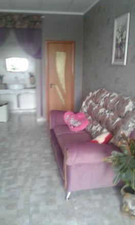 Сдается VIP офис по ул. Громова. Офис расположен на втором этаже . В блоке распо. Черкаси, Черкаська область. фото 3