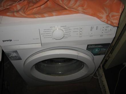 Необхідні меблі пральна машина автомат ,холодильник проживае хазяйка з внуком. Троещина, Київ, Київська область. фото 5