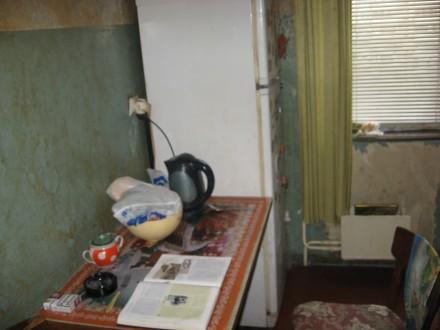 Необхідні меблі пральна машина автомат ,холодильник проживае хазяйка з внуком. Троещина, Київ, Київська область. фото 6