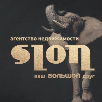 юридическое сопровождение сделки, приватизация, бесплатная консультация. Одесса. фото 1