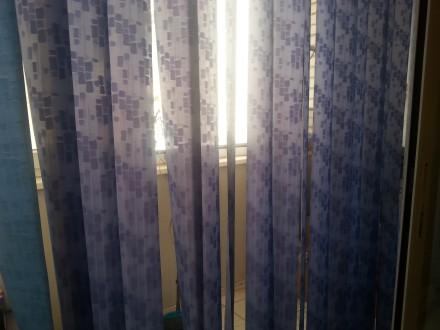 Продам трехкомнатную квартиру в самом ЦЕНТРЕ города. Квартира с автономным отопл. Центрально-Городской, Кривий Ріг, Дніпропетровська область. фото 3
