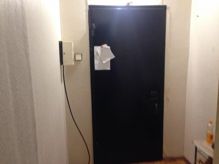 """АН """"Премиум"""" предлагает Вам стать счастливым собственником трехкомнатной квартир. Центрально-Городской, Кривий Ріг, Дніпропетровська область. фото 8"""