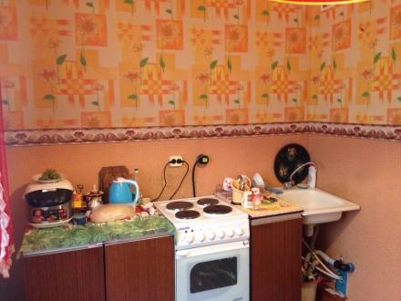 """АН """"Премиум"""" предлагает Вам стать счастливым собственником трехкомнатной квартир. Центрально-Городской, Кривий Ріг, Дніпропетровська область. фото 11"""