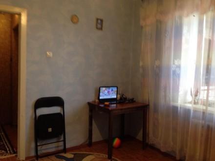 """АН """"Премиум"""" предлагает Вам стать счастливым собственником трехкомнатной квартир. Центрально-Городской, Кривий Ріг, Дніпропетровська область. фото 2"""