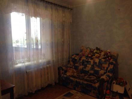 """АН """"Премиум"""" предлагает Вам стать счастливым собственником трехкомнатной квартир. Центрально-Городской, Кривий Ріг, Дніпропетровська область. фото 3"""