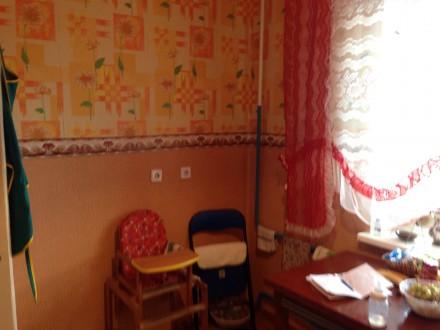 """АН """"Премиум"""" предлагает Вам стать счастливым собственником трехкомнатной квартир. Центрально-Городской, Кривий Ріг, Дніпропетровська область. фото 10"""