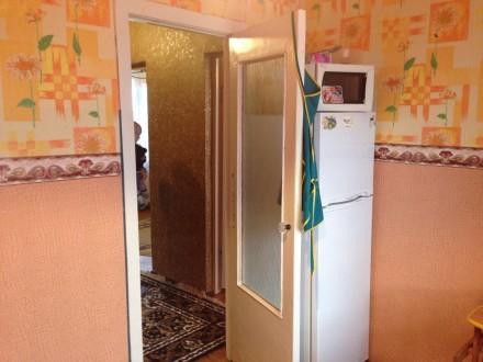 """АН """"Премиум"""" предлагает Вам стать счастливым собственником трехкомнатной квартир. Центрально-Городской, Кривий Ріг, Дніпропетровська область. фото 9"""
