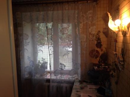 Продам однокомнатную квартиру по Панаса Мирного 23.  Дом расположен на второй л. Ингулецкий, Кривий Ріг, Дніпропетровська область. фото 8