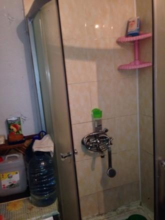 Продам однокомнатную квартиру по Панаса Мирного 23.  Дом расположен на второй л. Ингулецкий, Кривий Ріг, Дніпропетровська область. фото 2