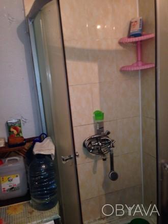 Продам однокомнатную квартиру по Панаса Мирного 23.  Дом расположен на второй л. Ингулецкий, Кривий Ріг, Дніпропетровська область. фото 1