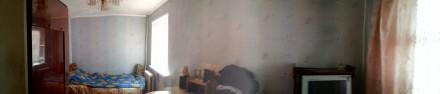 Продам двухкомнатную квартиру в Металлургическом районе по улице Димитрова. Расп. Дзержинский, Кривий Ріг, Дніпропетровська область. фото 2