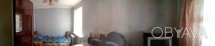Продам двухкомнатную квартиру в Металлургическом районе по улице Димитрова. Расп. Дзержинский, Кривий Ріг, Дніпропетровська область. фото 1