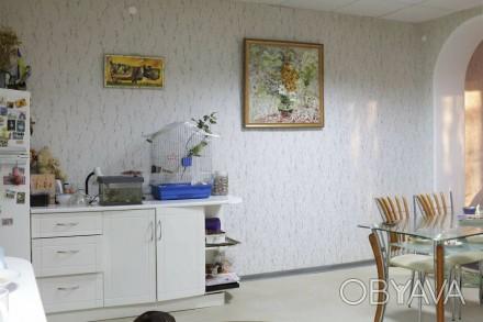 """Продам двухэтажную квартиру в центре города. ДвухЭтажная квартира в центре горо. """"5/5"""", Кропивницький, Кіровоградська область. фото 1"""