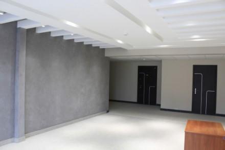 СРОЧНО! Продам свою 2-х комнатную квартиру на Черемушках. Общая площадь 77/45/16. Таірова, Одеса, Одеська область. фото 2