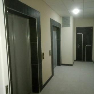 СРОЧНО! Продам свою 2-х комнатную квартиру на Черемушках. Общая площадь 77/45/16. Таірова, Одеса, Одеська область. фото 5