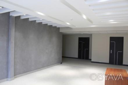 СРОЧНО! Продам свою 2-х комнатную квартиру на Черемушках. Общая площадь 77/45/16. Таірова, Одеса, Одеська область. фото 1