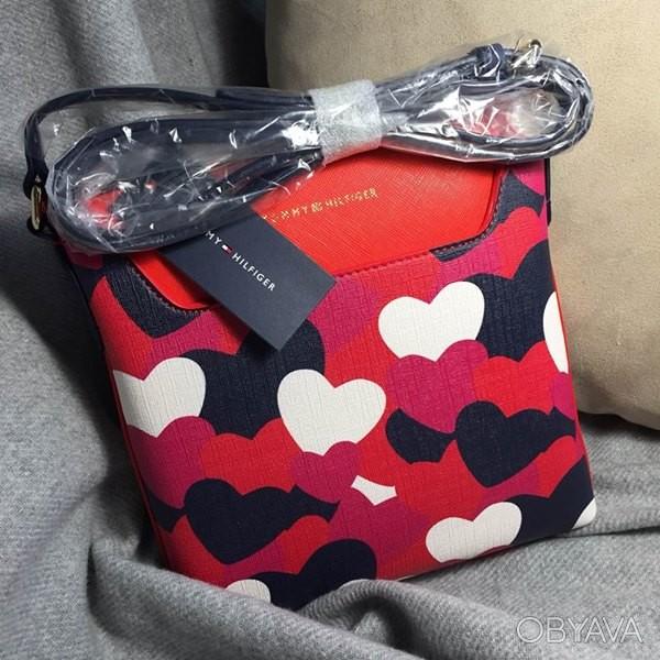 Интернет магазин сумок и аксессуаров Украина, Киев