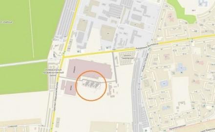 Купить квартиру в ЖК «Акварель» от застройщика можно в трех вариантах – без отде. Таірова, Одеса, Одеська область. фото 3