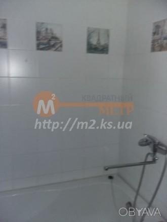 2/9, продается квартира в жилом состоянии. Общая площадь - 49 кв.м., окна частич. Шуменский, Херсон, Херсонская область. фото 2