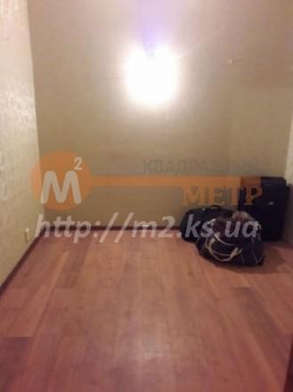1/9 продается 2х комнатная квартира квартира в хорошем состоянии. Общая площадь . Тавричеське, Херсон, Херсонська область. фото 7