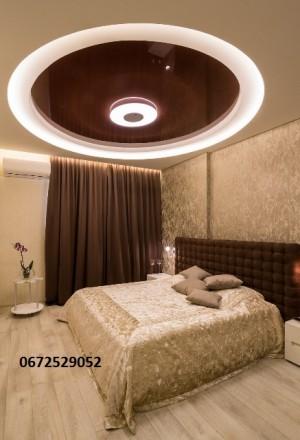 Представляем вашему вниманию великолепную четырехкомнатную квартиру, расположенн. Нагорка, Дніпро, Дніпропетровська область. фото 11