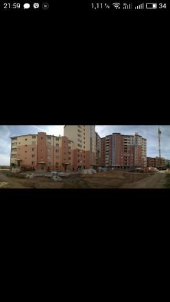 Продам квартиру в сдающемся доме. Отличный вариант для жизни и сдачи в аренду. Одеса, Одеська область. фото 3