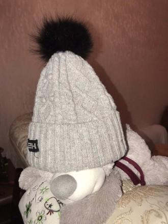 шапки. Одесса. фото 1
