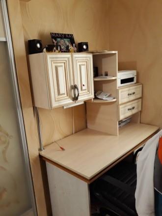 Продається частина будинку в м. здолбунів, район Автовокзалу. Будинок після капі. Здолбунов, Здолбунов, Ровненская область. фото 7